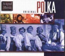original polka