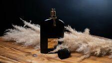 TOM FORD BLACK ORCHID EAU DE PARFUM 3.4 oz 100 ml