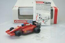 Carrera Profi Ferrari