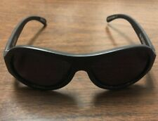 Babiators Sunglasses, Black, 0-3 Years, in good condition