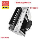 USA STOCK Electronic Start Unit Danfoss 101N0320 Compressors BD35F BD50F Fridge photo