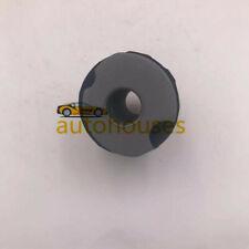 OEM Front Differential Support Bracket Frame Bushing Fit Hummer H3 H3T 25872770