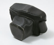 Asahi Case For Honeywell Pentax Spotmatic, More Than Normal Wear/150803