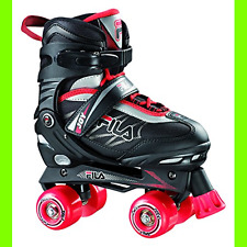Patines FILA Joy Boy Rodillo MIS S