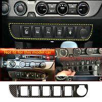 Genuine BMW 61317841136 Central Switch Assembly