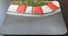 DIORAMA L'EAU ROUGE - VIBREUR - RUMBLE STRIP (14,5 x 11 cm)