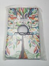 """Moko 360 Amazon Fire HD 10"""" (2017) Case By MOKO LUCKY TREE"""