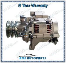 Alternator fit Toyota HiLux LN106 LN107 LN111 LN167 172 3L 5L HiAce Diesel 91-05