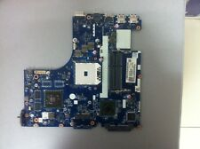 Lenovo G505s LA-A091P VALGC/GD 216-0856010 Radeon R5 M230. Motherboard only.