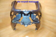 Piaggio X9 125-180-250 Frontverkleidung  57556150 Original NEU NOS xp05