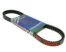 Drive Belt for Honda Zoomer, Ruckus, Metropolitan 50