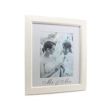 Glass Frame Anniversary Photo & Picture Clip Frames/Frameless Frames