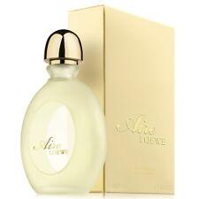 AIRE LOEWE de LOEWE - Colonia / Perfume EDT 30 mL - Mujer / Woman / Femme