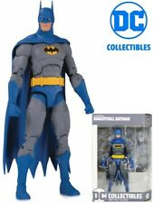 Dc Collectibles Dc Essentials Knightfall Batman Action Figure Brand New In Stock