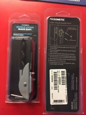 RV/Camper/Trailer - A & E/A&E/Dometic Awning Lift Handle, Part #830644