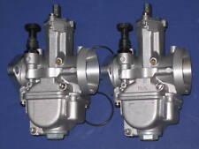 Carbs 30mm TRIUMPH NORTON BSA Amal Mikuni alternative carburetor carburetors
