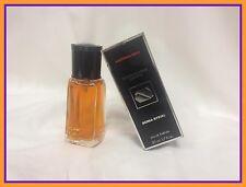 Septieme Sens 7e Sens by Sonia Rykiel Eau de Parfum 1.7 Spray Discontinued