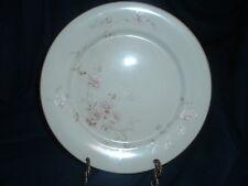 Gorham, ASHEN ROSE,  Dinner Plate