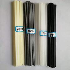 Plastic Welding Rods Welding Sticks Welding Soldering Supplies ABS/PP/PVC/PE