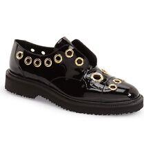 7f639aef5e3 Giuseppe Zanotti Low Heel Women's Athletic Shoes for sale | eBay