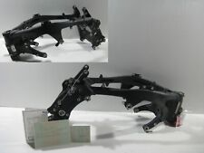 Rahmen mit Brief (EZ: 26.05.2014) Frame Triumph Trophy 1200, V13VH, 12-17