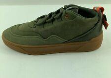 Puma Cali Zero Demi Army Green Casual Sneakers 372453 01 Mens Choose Size