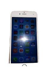 Apple iPhone 6s - 32GB - Rose Gold (Unlocked) A1688