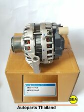 AB3910300AG Genuine Ford Alternator  Brand New Genuine Parts