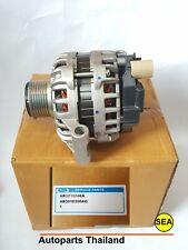 AB3910300AG Genuine Ford Alternator  Brand New Genuine Parts