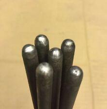 Tappet push rod set 4 pc. for URAL 650cc.(NEW)