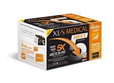 Xls Medical Forte 5 180cps Integratore che aiuta a perdere Peso
