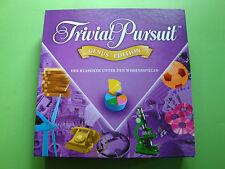 Trivial Pursuit - Genus Edition (2)