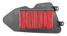 Honda SCV100 Lead (2003 to 2007) Hiflofiltro Replacement Air Filter (HFA1116)