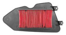 Honda SCV100 Lead (2003 to 2007) Hiflofiltro Replacement Air Filter (HFA1116)