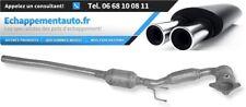 Catalyseur Audi A3/Seat Altea,XL/Leon/Toledo 2.0i 1K0254512BX 1K0254512PX