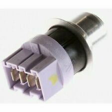 THERMOSTAT FOR DISHWASHER - 8996461427503