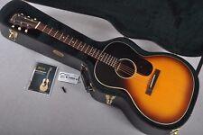 Martin 00L-17 Whiskey Sunset Acoustic Guitar #1960778 - Brand New