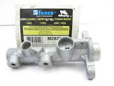 Fenco M2825 Reman Brake Master Cylinder W/O Reservoir