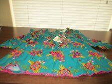 Sale! $4 Off! Matilda Jane Dress Nwt Size 12-18M
