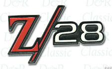 "67-68 Camaro RS SS 68-69 Nova SS Grill Grille Emblem /""SS 396/"" EM01-673"