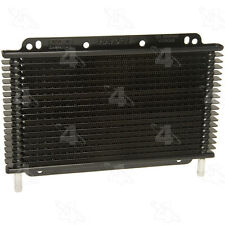 Four Seasons 53006 Automatic Transmission Oil Cooler