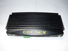 COGNEX IN SIGHT 2000 800-5714-1 REV C