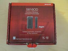 Honeywell 5816OD outdoor transmitter 5816-OD Ademco  *NEW*