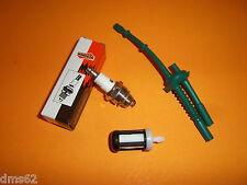NEW FUEL LINE & FUEL FILTER & PLUG  FITS STIHL BG45 BG55 BG85 BG65  WINDSOR