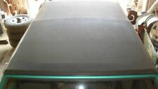 Canvas Soft Top with Back & Side Windows for 95-98 Chevrolet / Geo Tracker