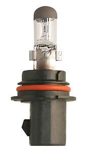 Dual Beam Headlight General Electric 9007