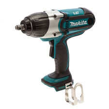 """Makita DTW450Z Cordless 18V 1/2"""" Impact Wrench 440NM Body Only"""