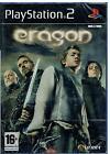 Eragon (PS2 Nuevo)