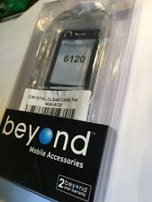 Beyond Mobile Phone Fitted Cases/Skins for Nokia