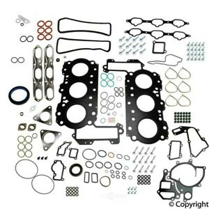 Engine Full Gasket Set-OE Supplier Engine Gasket Set Engine Gasket Set